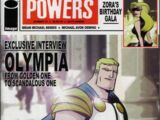 Powers Vol 1 13