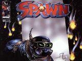 Spawn Vol 1 64