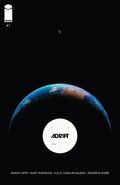 Adr1ft Vol 1 1