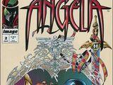 Angela Vol 1 2