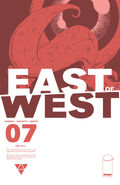 East of West Vol 1 Cover 007