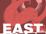 East of West Vol 1 7