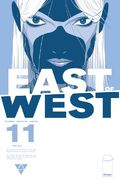 East of West Vol 1 Cover 011