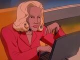 Gabrielle (Todd McFarlane's Spawn)