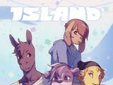 Island Magazine Vol 1 6