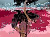 Pretty Deadly Vol 1 1