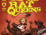 Rat Queens Vol 1 3