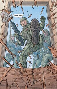 U.S. Army 001