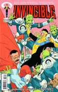 Invincible Vol 1 03