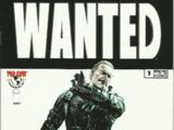 Wanted Vol 1 1