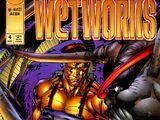 Wetworks Vol 1 4