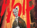 Wolf Vol 1 9