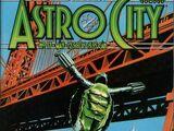 Kurt Busiek's Astro City Vol 1 17
