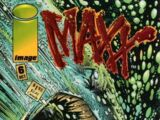 The Maxx Vol 1 6