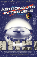 Astronauts in Trouble Vol 1 5
