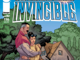Invincible Vol 1 116