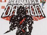 Savage Dragon Vol 1 114