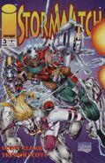 StormWatch 3