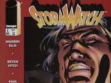 StormWatch Vol 2 6