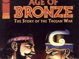 Age of Bronze Vol 1 6