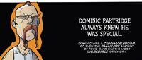 Dominic Partridge Chew 001