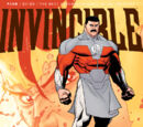 Invincible Vol 1 140