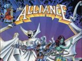 Alliance Vol 1 2