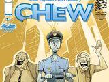 Chew Vol 1 21