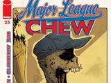 Chew Vol 1 23