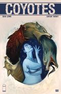 Coyotes Vol 1 6