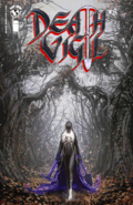 Death Vigil Vol 1 8