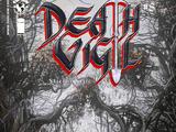 Death Vigil Vol 1 8