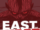 East of West Vol 1 21