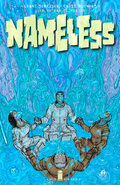 Nameless Vol 1 5