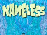 Nameless Vol 1 5