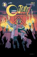 Outcast Vol 1 28