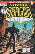 Savage Dragon Vol 1 98