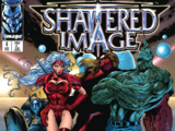 Shattered Image Vol 1 4