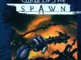 Curse of the Spawn Vol 1 29