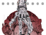 Descender Vol 1 6