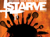 Starve Vol 1 6