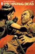 The Walking Dead Vol 1 146