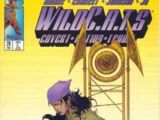 WildC.A.T.s: Covert Action Teams Vol 1 26