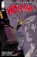 Astounding Wolf-Man Vol 1 13