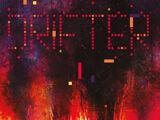Drifter Vol 1 9