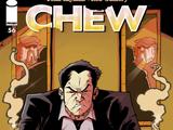 Chew Vol 1 56