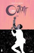 Outcast Vol 1 18