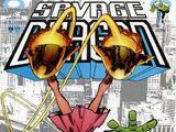 Savage Dragon Vol 1 108