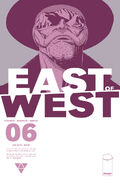 East of West Vol 1 Cover 006