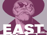 East of West Vol 1 6